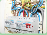 Christchurch electrical contractors